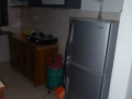 refrigerator-n-cooking-area