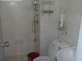 master-room-bath-room