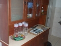 kitchen-cutlery-cabinet