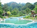 4-days-3-nights-amazing-sabah0018