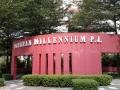 Millennium Square