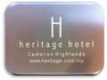 3-days-2-nights-cameron-highlands0016