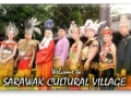 4-days-3-night-exploring-sarawak0004