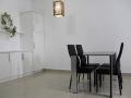 PJ8 Studio Suite dinning
