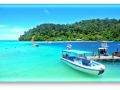 4-days-3-nights-sabah-miracles0003