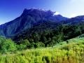 3-days-2-night-sabah-paradise0017