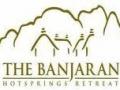 3-days-2-nights-the-banjaran-hot-spring-retreat0002