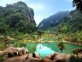 3-days-2-nights-the-banjaran-hot-spring-retreat0003