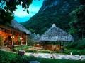 3-days-2-nights-the-banjaran-hot-spring-retreat0013