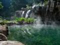 3-days-2-nights-the-banjaran-hot-spring-retreat0014