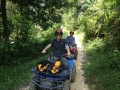 thrilling-atv-ride-in-the-jungle1