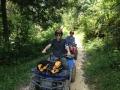 thrilling-atv-ride-in-the-jungle1