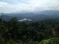 thrilling-atv-ride-in-the-jungle2