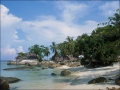 3-days-2-nights-tioman-discoveries0003