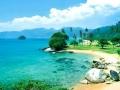 3days-2nights-tioman-paradise0002