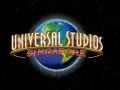 3d-2n-universal-studio-singapore-legoland0011