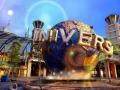 3d-2n-universal-studio-singapore-legoland0012