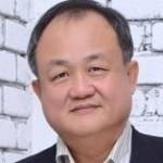 Sim Kian Chew