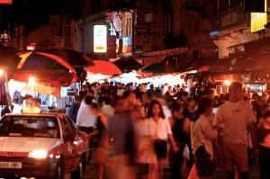 petaling street 2