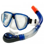 Snorkel Mask - RM10